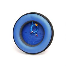 825mm / 33 Inch Sewer & Drainage Air Test Stopper